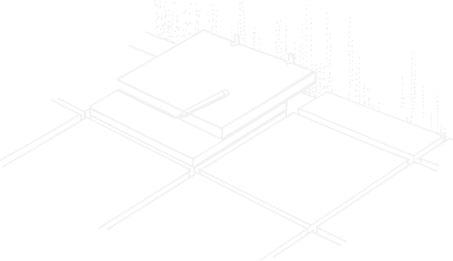 Тротуарная плитка чертеж
