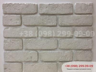Фасадный камень Клинкерфото 10