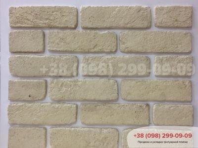 Фасадный камень Клинкерфото 13