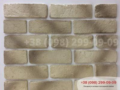 Фасадный камень Клинкерфото 15