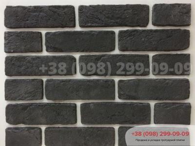Фасадный камень Клинкерфото 19