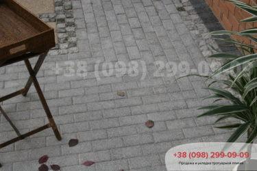 Кирпич 200х100мм - 21