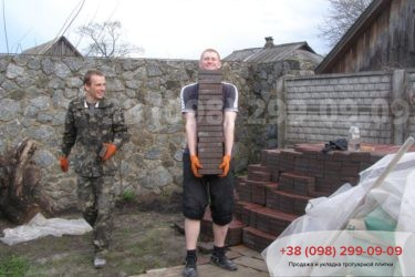 В Новосёлках. Фото - 6