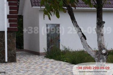 Тротуарнаяплитканаул.Орхидейнаая.Фото