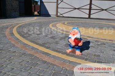 ВПетропаквловскойБорщаговке.Фото