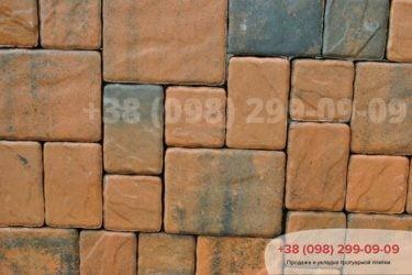 Выставка тротуарной плитки - 27