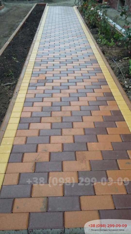 Купить тротуарную плитку из бетона плинтуса из цементного раствора
