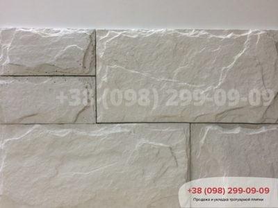 Фасадный камень Сланецфото 3