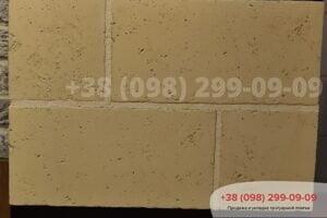 Фасадная плитка Фасадная плитка «Травентин»