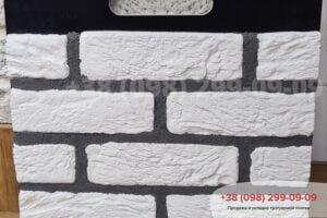 Фасадная плитка «Классик»
