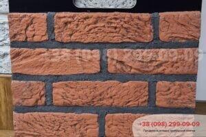 Облицовочные камни Облицовочный камень «Классик»