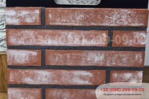 Облицовочные камни Облицовочный камень «Леванто»