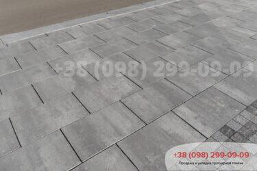Тротуарная плитка колор-миксфото 1