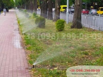 Тротуарная плитка Кирпич без фаски Красныйфото 2